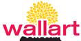 Wallart Company